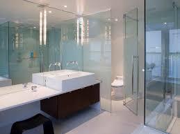 great neorest bathroom makeup lighting