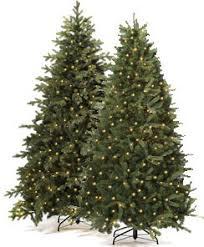 Artificial <b>Christmas trees</b>, <b>Royal Christmas</b>, wreaths, garlands ...