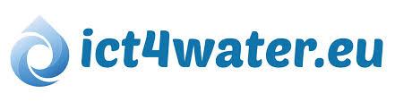 <b>stainless</b> steel <b>water bottle</b> manufacturers