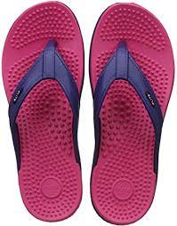 <b>Flip Flops</b> For <b>Women</b>: Buy <b>Flip Flops</b> For <b>Women</b> online at best ...