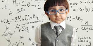 Image result for intelligent kids pictures