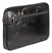 Купить <b>портфель milano black</b> 8090 (черный) от Sergio Belotti для ...
