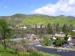Image result for Porter Ranch.