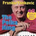 48 Polka and Waltz Medley