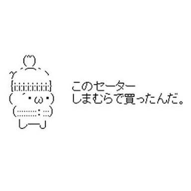 https://encrypted-tbn3.gstatic.com/images?q=tbn:ANd9GcQrtPf6mhNDsriJepDapT_T3JLzRahglXK0f1zDgOXiUF46FK2JPpkOsiQPIg
