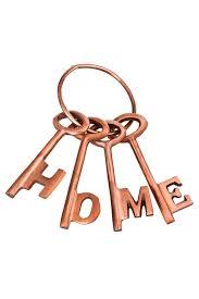 """<b>Декор</b>-<b>талисман</b> """"Ключи """"Дом"""" UMА арт 036554/W18061541512 ..."""