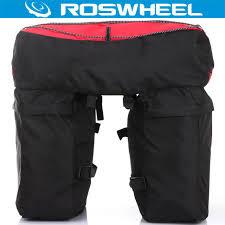 Online Shop ROSWHEEL <b>60L</b> Waterproof Mountain Road <b>Bicycle</b> ...