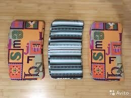 Подушка для <b>стула Конек</b>- <b>Горбунок</b> купить в Череповце | Товары ...