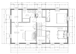 Add a Floor  Convert Single Story HousesFloor plan  Second Story Plans