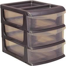 <b>Ящики для инструментов</b> и органайзеры | Купить по выгодной ...