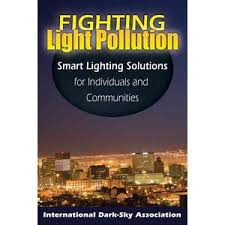 fighting light pollution smart lighting solutions for individuals and communities battery lighting solutions