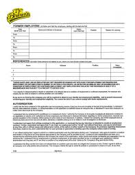 employpage2 1 jpg please print fill out
