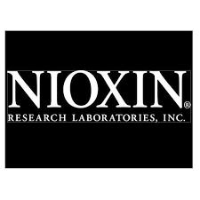 Bildergebnis für NIOXIN SYSTEM 2 STARTER SET Bilder