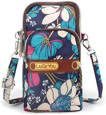 Idefair Mini Crossbody <b>Bag</b> Phone <b>Bags Purse</b>, <b>Sports</b> Armband ...
