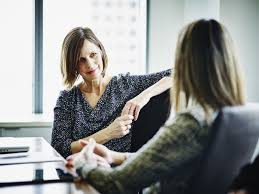 how much do you expect to get paid interview question how to answer interview questions about salary