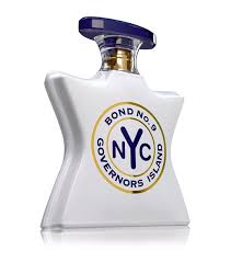 Salon De Parfums <b>Haute Perfumes</b> | Harrods.com
