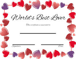doc homemade gift certificate templates best ideas blank certificate templates for word besttemplate123 homemade gift certificate templates