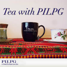 developing your personal brand tea pilpg updated