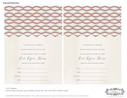 christmas party invitation cards features party dress 10 christmas party invitation cards features party dress