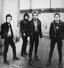 The Clash - Bank Robber (<b>OST Rock</b>-<b>n</b>-Rolla/Рокенрольщик) в MP3 ...