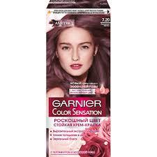 """Окрашивание GARNIER <b>Стойкая крем-краска для</b> волос """"Color ..."""