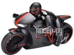 <b>Игрушка 1Toy Драйв</b> Мотоцикл Red Т10955