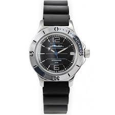 <b>Часы Восток 120695</b>   Купить   в Москве Выгодно