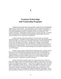 graduate school essay format sample graduate school essay how to write grad school admissions essay composition writing
