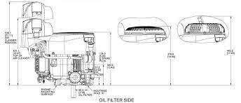 kohler engine zt710 3019 confidant 19 hp 725cc exmark pazt710 kohler engine zt710 3019 confidant 19 hp 725cc exmark