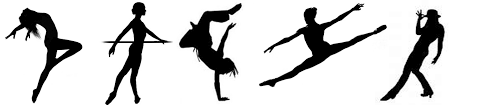 Image result for dance images