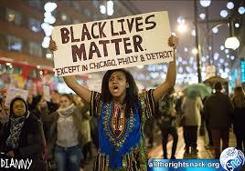 Black Lives Matter 01