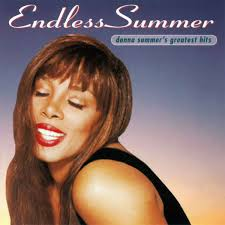 Endless Summer (<b>Donna Summer's Greatest</b> Hits) | Discogs