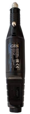 Купить <b>маникюрный прибор Gess</b> Black Nail (GESS-645) в Москве ...