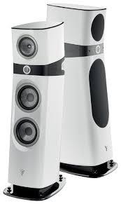 <b>Напольная акустическая</b> система <b>Focal Sopra</b> N°3 — купить по ...