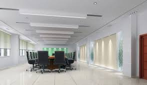 the elegant office conference room design awesome office conference room design with armchair and long awesome office ceiling design