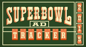 super bowl ad tracker everything you need to know about s an up to date roster of the brands spots and celebs to watch for