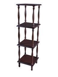 <b>Этажерка Мебелик П 8</b> недорого купить в магазине MebelStol