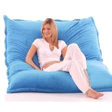 <b>LEVMOON Beanbag Sofa</b> Magic Seat – Andrea Davis World