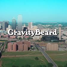 GravityBeard