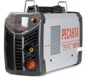 <b>Сварочный инвертор РЕСАНТА САИ 190 ПН</b> [65/19] купить в ...