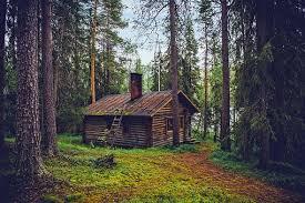3 000+ Бесплатные Tree <b>House</b> & <b>Дом</b> изображения - Pixabay