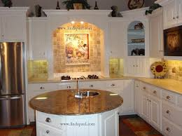 photos small country kitchen all photos to small country kitchen ideas