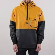 м ветровки: лучшие изображения (11)   Ветровка, Куртка и Одежда