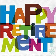 Image result for happy retirement images