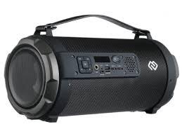Купить <b>портативную</b> акустику <b>Колонка Digma S</b>-<b>35</b> 1800mAh ...