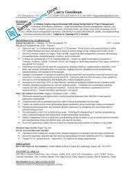 database engineer resume samples cipanewsletter mechanical supervisor resume sample mechanical engineer resume