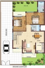 Bungalow House Plans   Bungalow Map Design   Floor Plan India Duplex House Design Ground Floor Plan  x  NEWS jpg  Duplex House Design First Floor Plan  x  NEWS jpg  RM   Luxury House Design
