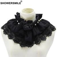 Small Orders Online Store on ... - SHOWERSMILE Official Store
