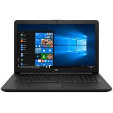 <b>Ноутбук HP 15</b>-db0378ur 5MH41EA - отзывы покупателей ...