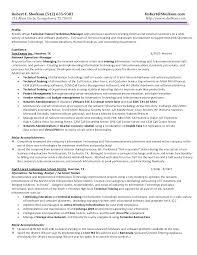 fitness trainer resume  tomorrowworld co   fitness trainer resume   fitness trainer resume